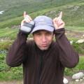 Отзыв о Норвегии Михаил Чухран