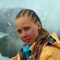 Поездка в Норвегию долгое время была для меня мечтой