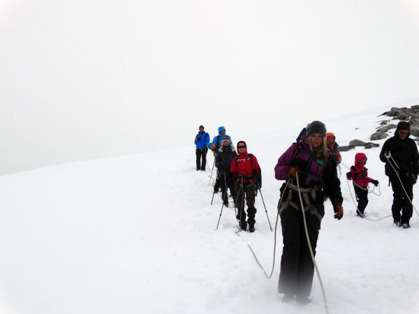 gallhёpiggen_climbing