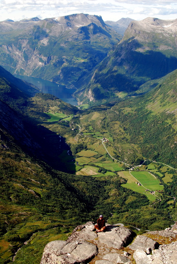 Dalsnibba-geiranger-fiord-Norway