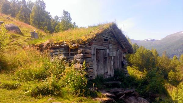 Skagefla-ferma-Geiranger-Norway