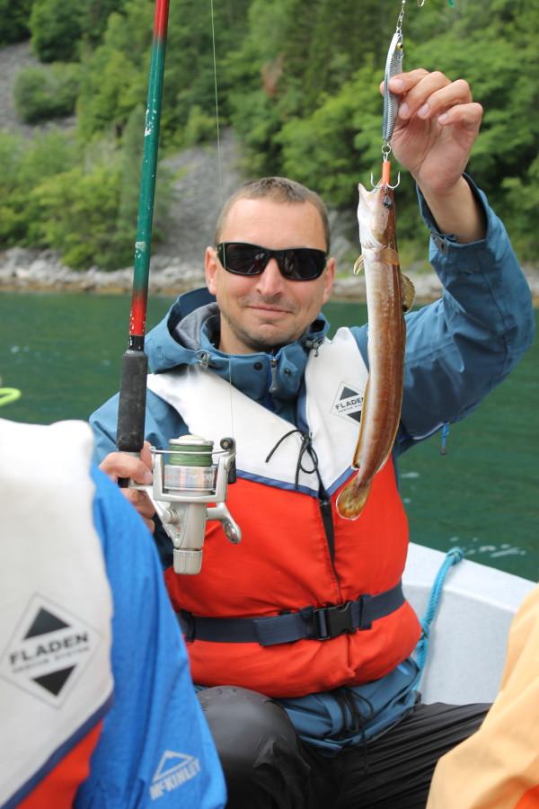 Morskaja-ribalka-geiranger